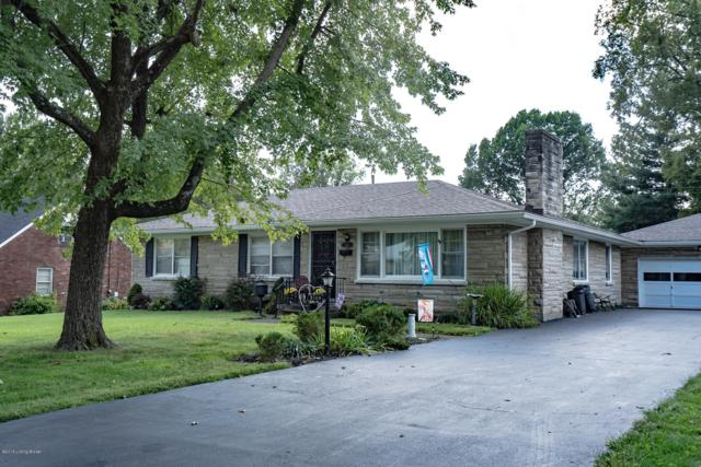 3104 Diemer Ln, Louisville, KY 40205 (#1515152) :: At Home In Louisville Real Estate Group