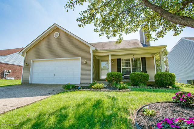 4910 Oakbrook Dr, Louisville, KY 40245 (#1515174) :: At Home In Louisville Real Estate Group