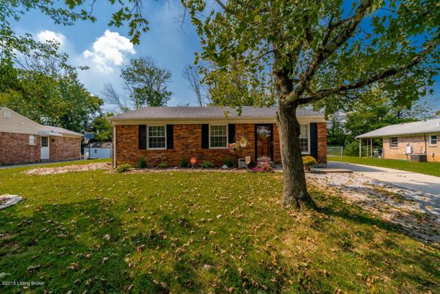 5208 Windy Willow Dr, Louisville, KY 40241 (#1515185) :: At Home In Louisville Real Estate Group