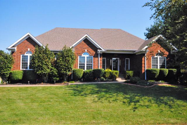 6701 Fenwick Dr, Louisville, KY 40228 (#1515242) :: At Home In Louisville Real Estate Group