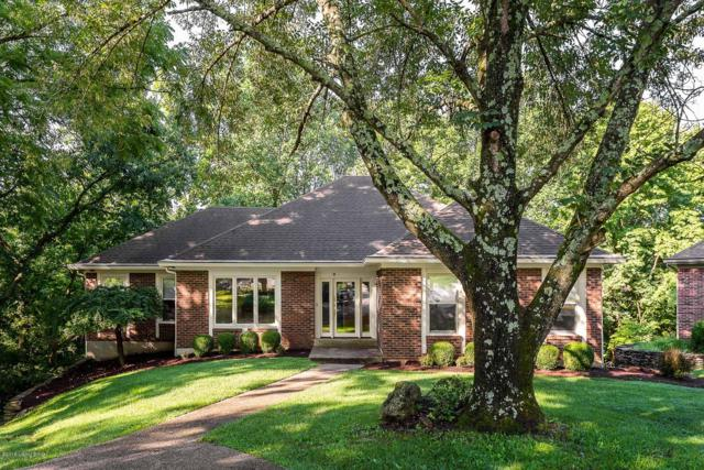 8000 Weyanoke Ct, Prospect, KY 40059 (#1515261) :: At Home In Louisville Real Estate Group