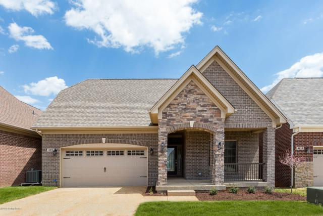4216 Calgary Way, Louisville, KY 40241 (#1515264) :: Team Panella