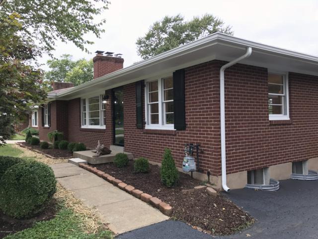 4325 Statton Rd, Louisville, KY 40220 (#1515272) :: Segrest Group
