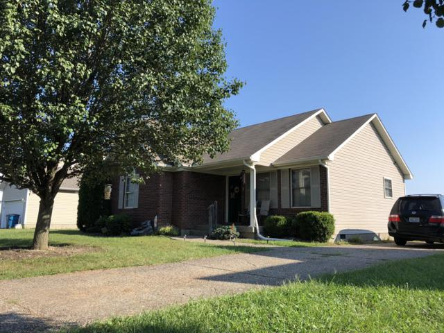 310 Lakes Edge Dr, Shepherdsville, KY 40165 (#1515288) :: Segrest Group