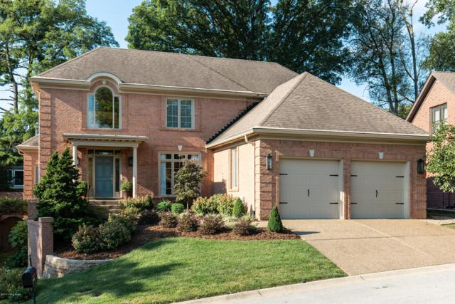 1424 Mockingbird Valley Grn, Louisville, KY 40207 (#1515345) :: Segrest Group