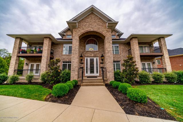 15301 Royal Troon Ave, Louisville, KY 40245 (#1515350) :: Segrest Group