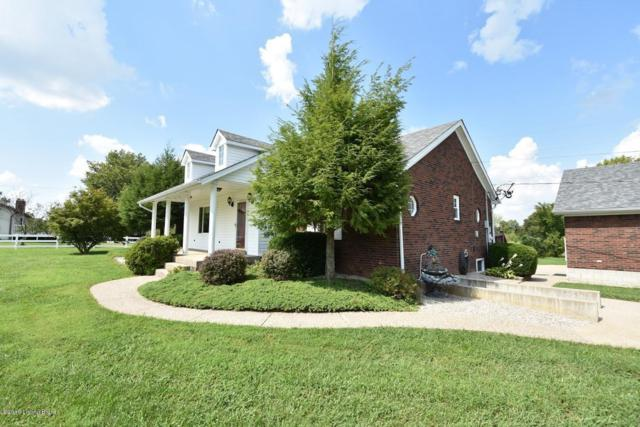 4201 Zoneton Rd, Shepherdsville, KY 40165 (#1515367) :: Segrest Group