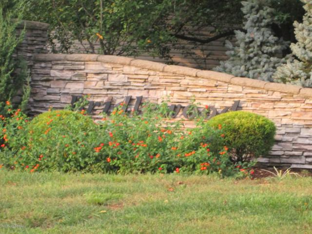 6406 Canterview Ct, Louisville, KY 40228 (#1515383) :: Team Panella