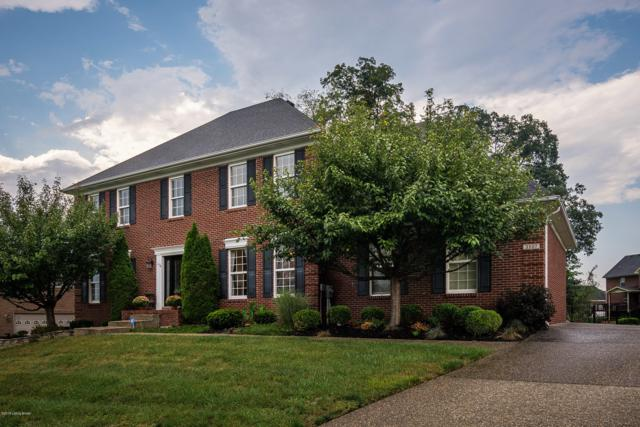 3507 Sasse Way, Louisville, KY 40245 (#1515392) :: Team Panella