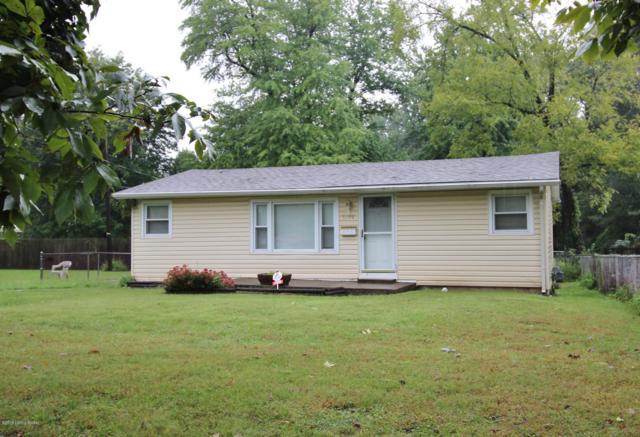 5308 Guest Ave, Louisville, KY 40213 (#1515394) :: The Stiller Group
