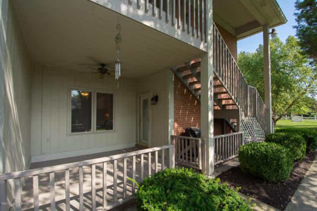 449 Rosewood Ct, Louisville, KY 40223 (#1515405) :: Segrest Group
