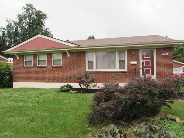 3220 Furman Blvd, Louisville, KY 40220 (#1515418) :: Segrest Group