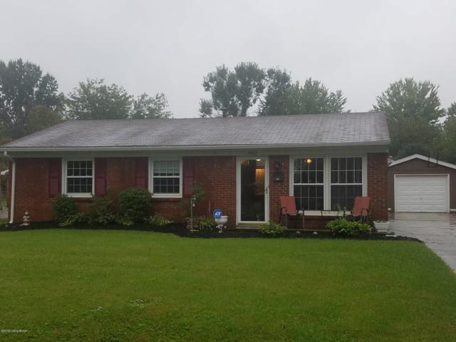 3902 Bonavant Rd, Louisville, KY 40219 (#1515419) :: The Sokoler-Medley Team