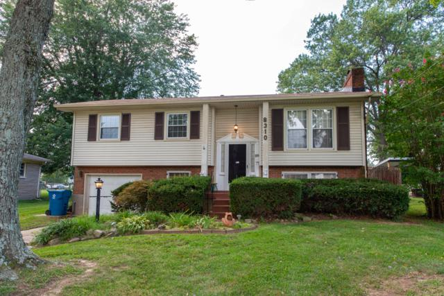 8310 Terry Rd, Louisville, KY 40258 (#1515436) :: The Sokoler-Medley Team