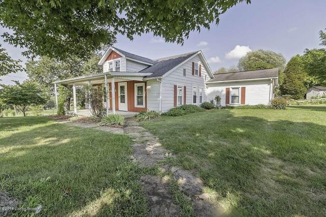 578 Concord Rd, Falls Of Rough, KY 40119 (#1515457) :: Segrest Group