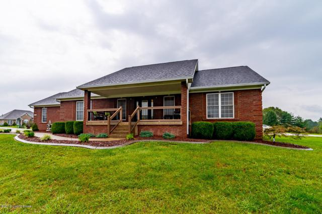 234 Cedar Place Dr, Shepherdsville, KY 40165 (#1515484) :: Segrest Group