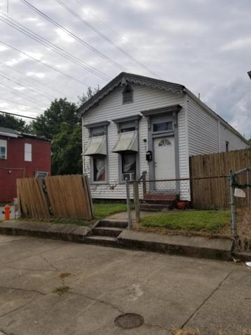 2200 Duncan St, Louisville, KY 40212 (#1515569) :: The Elizabeth Monarch Group
