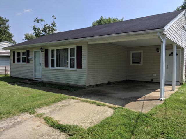13405 Lidcomb Ave, Louisville, KY 40272 (#1515571) :: The Stiller Group