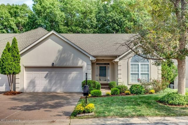 513 Village Lake Dr, Louisville, KY 40245 (#1515651) :: At Home In Louisville Real Estate Group