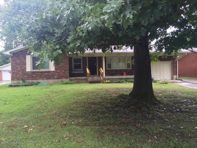 7308 Arnoldtown Rd, Louisville, KY 40214 (#1515831) :: The Stiller Group