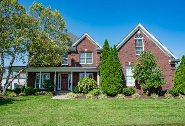 4108 Woodmont Park Ln, Louisville, KY 40245 (#1515842) :: The Price Group