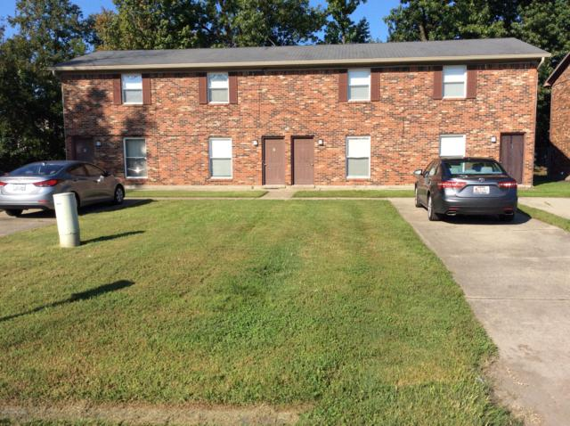 4920 Cawood, Louisville, KY 40218 (#1515914) :: At Home In Louisville Real Estate Group
