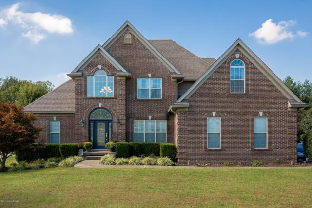 17701 Curry Branch Rd, Louisville, KY 40245 (#1515919) :: Segrest Group