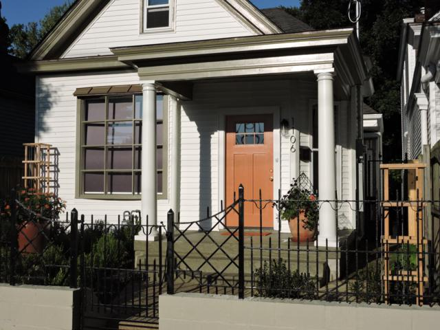 1106 S Shelby St, Louisville, KY 40203 (#1515938) :: The Elizabeth Monarch Group