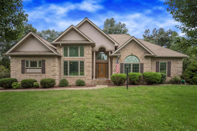 501 Raven Run, Campbellsville, KY 42718 (#1515942) :: The Elizabeth Monarch Group