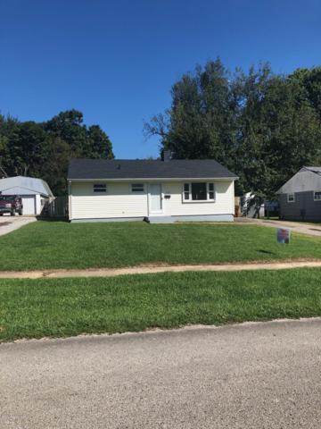 275 Eldorado Ave, Louisville, KY 40218 (#1516011) :: The Stiller Group