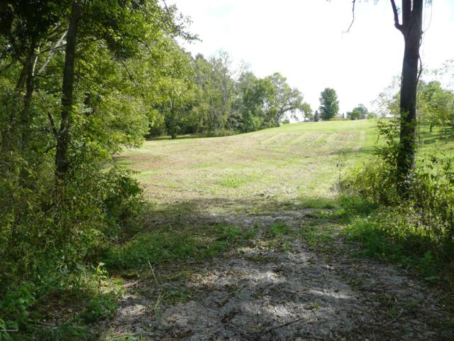 Lot 9 Saddlebrook Trail, Taylorsville, KY 40071 (#1516033) :: At Home In Louisville Real Estate Group