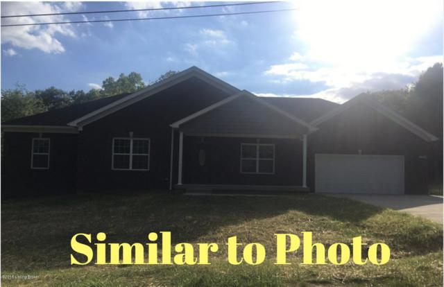 Lot #314 Woodview Dr, Brandenburg, KY 40108 (#1516065) :: The Price Group