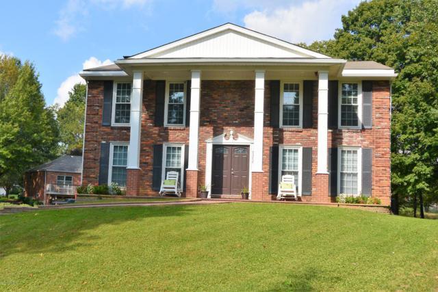 9306 Collingwood Rd, Louisville, KY 40299 (#1516152) :: The Stiller Group