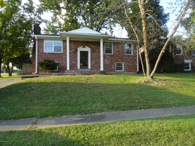 12301 Brightfield Dr, Louisville, KY 40243 (#1516209) :: The Stiller Group
