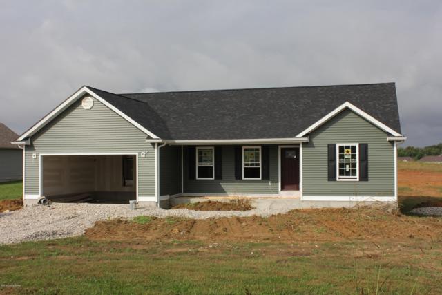 91 Reins Ct, Elizabethtown, KY 42701 (#1516214) :: Impact Homes Group