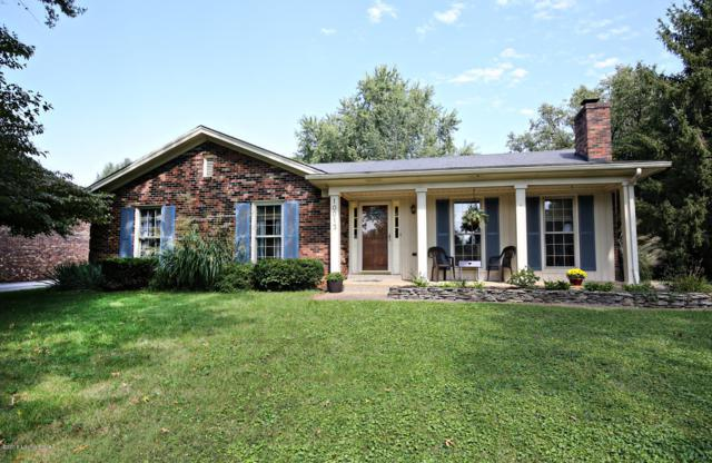 10013 Timberwood Cir, Louisville, KY 40223 (#1516337) :: At Home In Louisville Real Estate Group