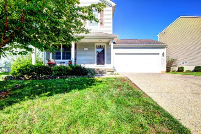 5225 Oldshire Rd, Louisville, KY 40229 (#1516340) :: Segrest Group
