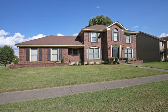 7401 Old North Church Rd, Louisville, KY 40214 (#1516351) :: The Stiller Group