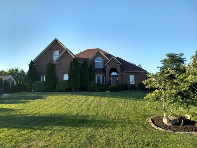 6223 Perrin Dr, Crestwood, KY 40014 (#1516372) :: The Stiller Group