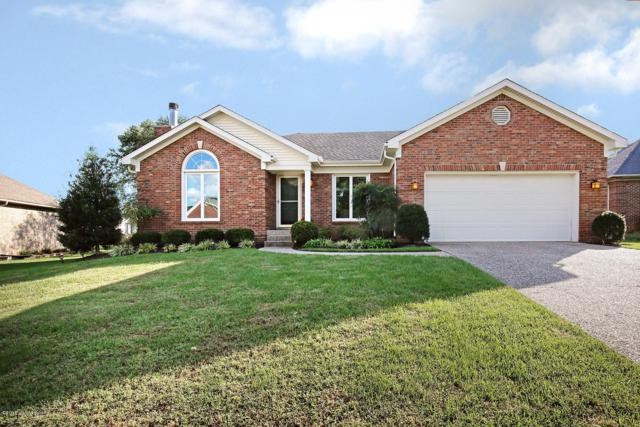 3904 Blooming Spring Ct, Louisville, KY 40299 (#1516400) :: The Stiller Group