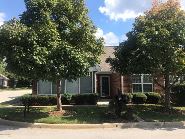 3511 St. Andrews Village Cir, Louisville, KY 40241 (#1516416) :: Team Panella