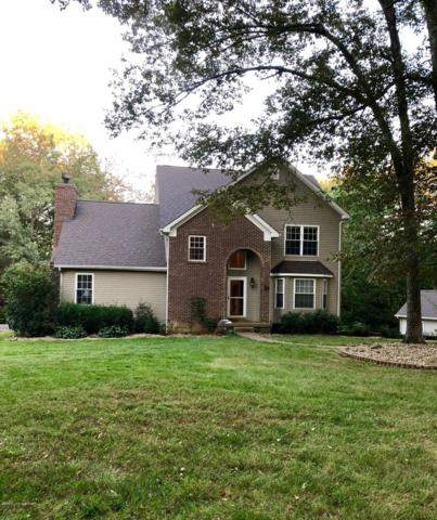 72 Tall Pine Dr, Elizabethtown, KY 42701 (#1516421) :: Impact Homes Group