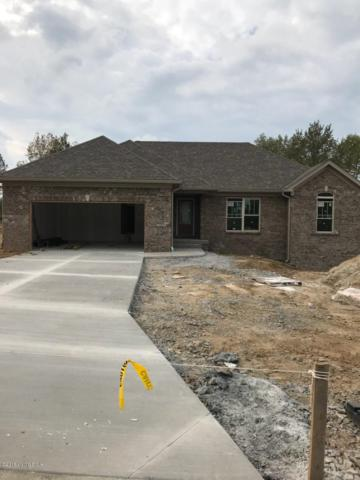 Lot 65 The Landings, Taylorsville, KY 40071 (#1516498) :: The Stiller Group