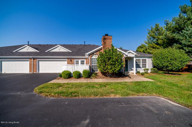 6219 River Forest Dr, Louisville, KY 40258 (#1516507) :: At Home In Louisville Real Estate Group