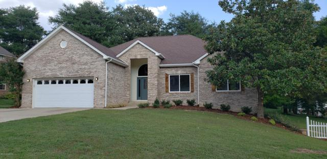 2507 Chatsworth Dr, Elizabethtown, KY 42701 (#1516525) :: At Home In Louisville Real Estate Group