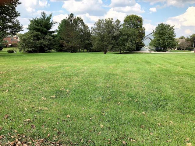 Lot 79 Brentwood Dr, Shelbyville, KY 40065 (#1516614) :: The Stiller Group