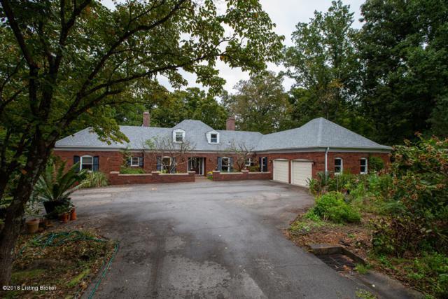 5860 Scottsville Rd, Floyds Knobs, IN 47119 (#1516640) :: The Stiller Group