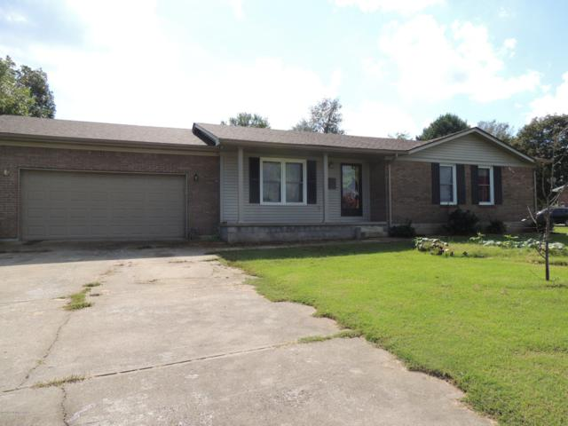 3407 Westridge Ct, Bardstown, KY 40004 (#1516665) :: The Sokoler-Medley Team