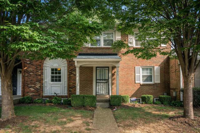 1313 Lancaster Pl, Louisville, KY 40222 (#1516724) :: The Price Group