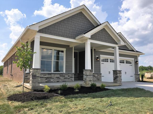 2009 Villa View Ct, Jeffersonville, IN 47129 (#1516744) :: The Stiller Group